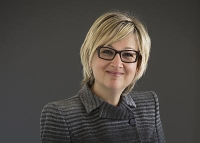 Zelma Rudstein